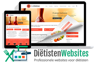 Dietisten-websites-Liesbeth-Smit