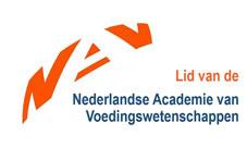 Lid-van-de-Nederlandse-Academie-van-Voedingswetenschappen
