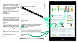 Liesbeth-Smit-Content-Design-websites-e-learning