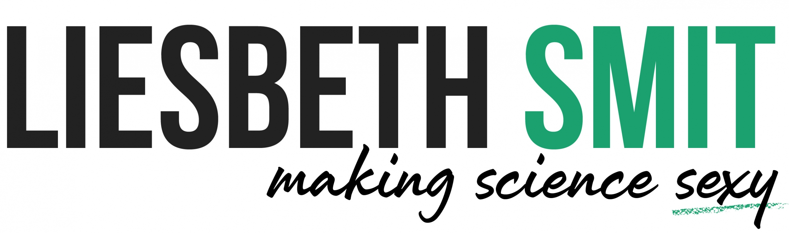 Liesbeth Smit Logo