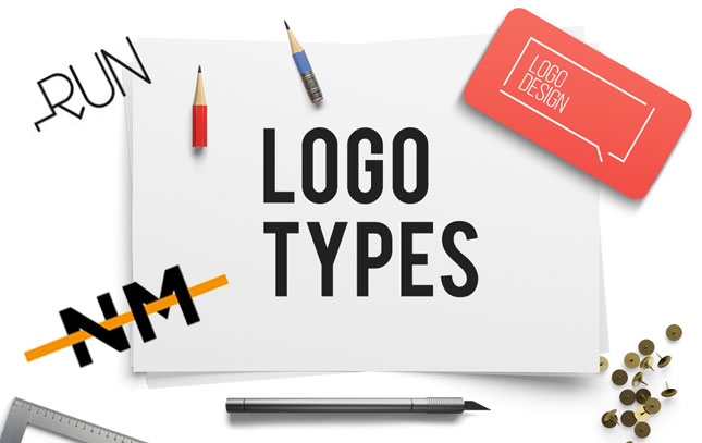 e7fa49bbd57 Wat zijn de verschillende type logo's? - Liesbeth Smit