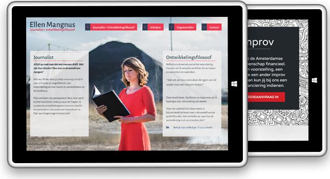 Liesbeth-Smit-websites