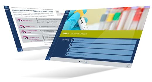 Liesbeth Smit | The Online Scientist | e-learning, content design
