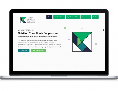 Nutrition Consultants Cooperative