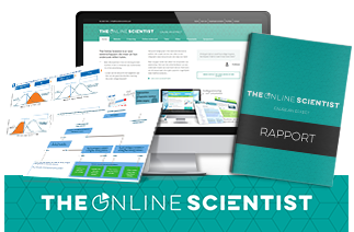 The-Online-Scientist-wetenschappelijke-websites-presentation
