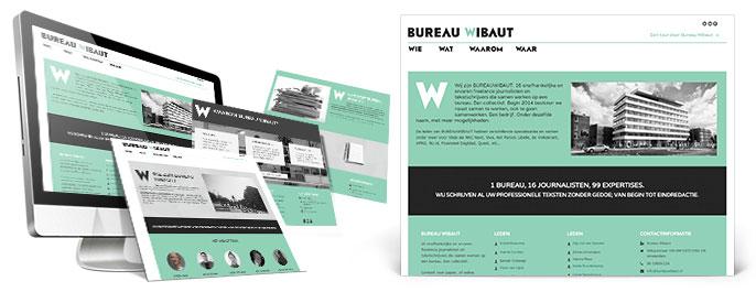 liesbeth-smit-portfolio-bureau-wibaut