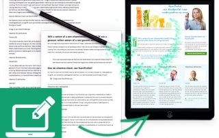 liesbeth-website-tips-content-design-website