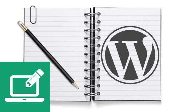 liesbeth-website-tips-wordpress-aanpassen