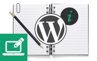 liesbeth-website-tips-wordpress-handleiding