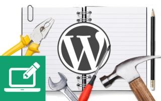 liesbeth-website-tips-wordpress-onderhoud