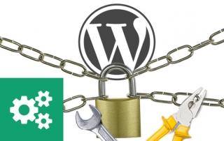 liesbeth-website-tips-wordpress-optimalisatie-beveiliging