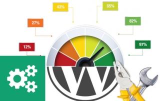 liesbeth-website-tips-wordpress-optimalisatie-snelheid