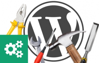 liesbeth-website-tips-wordpress-optimalisatie